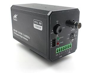 VRS-HD8020 高清彩色一体化摄像机
